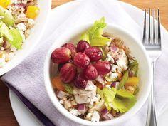 salade-orge-au-poulet-778x586-vivre-mieux-walmart-aout2014
