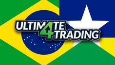 Ultimate 4 Trading em Vilhena RO http://ultimate4tradingbrasil.com.br/ultimate-4-trading-em-vilhena-ro/  Ultimate 4 Trading em Vilhena RO é Confiável… AGORA, Todos Podem Negociar Como Profissionais ... ficamos totalmente em choque. Parece que tínhamos ateado fogo!  Abbey Walker-Jones, Cofundador Ultimate4Trading  Abra uma conta e explore o Líder Mundial do Algoritmo de Ultimate 4 Trading em Vilhena RO!   Cadastre-se já e comece a receber Sinais de Ultimate 4 T