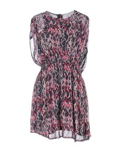 650289b028f Iro Women Short Dress on YOOX. The best online selection of Short Dresses  Iro.