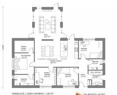 Luxury Home Decoration Ideas Interior Design Courses Online, Sims 4 Build, Shop Interiors, Cafe Interior, House Goals, Home Art, Luxury Homes, Building A House, Art Deco
