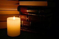 book-and-candle.jpg (423×283)