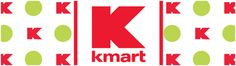 Kmart Gift Card Giveaway
