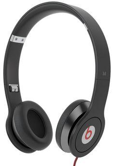 Dr Dre Beats Solo  http://www.gaffeycat.com/promotion/new/monster-headphones.html