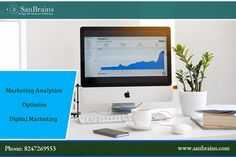 Drive your business through the business analytics and strategies planned by the best digital marketing company in Hyderabad. Seo Services Company, Website Development Company, App Development Companies, Seo Company, Top Digital Marketing Companies, Digital Marketing Strategy, Online Marketing, Marketing Approach, Marketing Automation