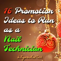 One of the best ways to draw more clients and more profits into your nail business is by running promotions year round. Promotions offer a [. French Beauty Secrets, Daily Beauty Tips, Beauty Tips For Skin, Nail Technician Courses, Business Nails, Salon Business, Salon Promotions, Nail Services, Salon Services