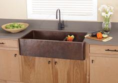 Small Kitchen Sink Design Ipc321 - Kitchen Sink Design Ideas - Al Habib Panel Doors