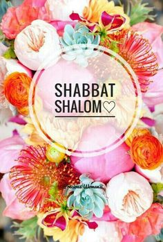 Shabbat shalom!! May we continue to press into the Father and all that He has for  us, drinking deeply, this Shabbat, from the cup in Yeshuas hand. May we sit at His feet and be filled with His presence as we learn of Him and His heart. I pray that you would find strength as we continue to wait on the Father and His perfect timing. I am continuing to pray into His will.❤️