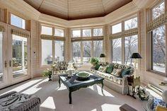 133 best houses places lake minnetonka images beautiful homes rh pinterest com