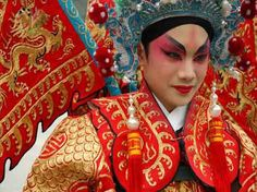 7 interesting traditions in Chinese culture http://patricialee.me