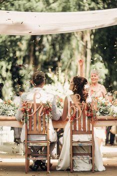 4ab51a2a06 Najlepsze obrazy na tablicy Inspiracje ślubne (36)