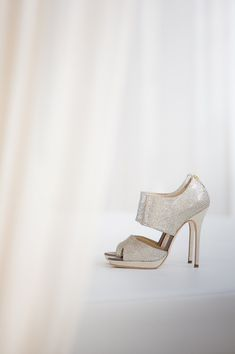 sparkling heels by http://www.jimmychoo.com/  Photography By / stevedepino.com