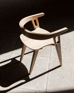 Chair Walls