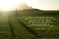 Scripture#2