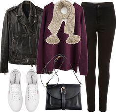 """""""Untitled #1952"""" by florencia95 ❤ liked on Polyvore"""