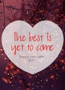 Best Merry Christmas Wishes and Messages 2019 (Merry Christmas Wishes and Short Christmas Messages) New Year Images Hd, Happy New Year Pictures, Happy New Year Quotes, Happy New Year 2016, New Year 2017, Quotes About New Year, December Quotes, Happy 2017, Best Merry Christmas Wishes