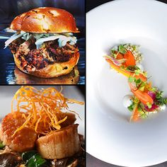 Weekend Getaway: The Best Places to Eat and Drink in Montreal   Tasting Table