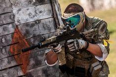 HK Army Pro Gants Lava-Medium-PAINTBALL