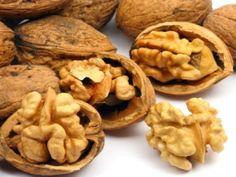 Noten zitten barstensvol voedingsstoffen, dat weet je vast al. Maar de walnoot is wel heel bijzonder, Here is why!…