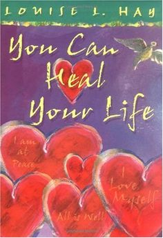 Bestseller books online You Can Heal Your Life (Gift Edition) Louise Hay  http://www.ebooknetworking.net/books_detail-1561706280.html