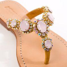Mystique pink stone flat sandals (6) Mystique,http://www.amazon.com/dp/B00B9ZWEUE/ref=cm_sw_r_pi_dp_6loltb0GM6NMPM8P
