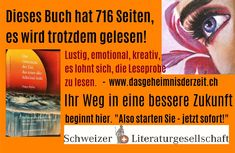 dasgeheimnisderzeit.ch