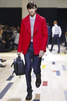 Dior Homme Mens Spring  2015