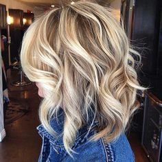 On an non fitness related note, it's official this will be my hair come next week! I'm excited to see how it turns out because I've missed being blonde! #blondesDOhavemorefun #blonde #emilylosesweight