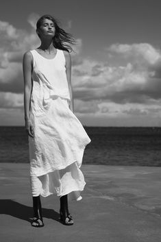 Linen Harem Pants/Skirt with drawstring. One side in seem pocket Linen, hand wash. Skirt Pants, Harem Pants, Female Pirate Costume, Pirate Costumes, Medieval Gown, Gypsy Skirt, Renaissance Clothing, Overbust Corset, Linen Tunic