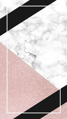 Wallpaper minimalista para celular Minimalist Wallpaper for Mobile Marble Iphone Wallpaper, Rose Gold Wallpaper, Glitter Wallpaper, Iphone Background Wallpaper, Tumblr Wallpaper, Aesthetic Iphone Wallpaper, Screen Wallpaper, Cool Wallpaper, Mobile Wallpaper