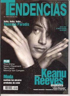 Keanu Reeves Young, Keanu Charles Reeves, Do Love, Love Of My Life, Love Him, Michael Wincott, Art Painting Images, Keanu Reaves, Brandon Lee