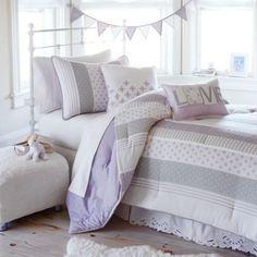 Frank and Lulu Penny Lane Comforter Set - BedBathandBeyond.ca