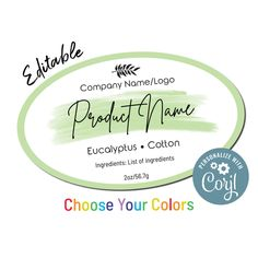 Arts and Crafts Show Signs and Menus Printable Store Price Sign for Retail Editable Business Price List Farmer/'s Market Mandala Design.