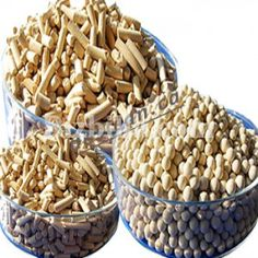 Check out the #latestselloffer Good price of 13X #Molecular_Sieve For Ethanol Dehydration of #Pharmaceutical_desiccants , #Vadodara #India listed in bizbilla.com Keep an eye on<> http://selloffers.bizbilla.com/Good-price-of-13X-Molecular-Sieve-For-Ethanol-Dehydration_126336.html Know more<> http://www.bizbilla.com/sorbead-india/ #bizbillab2b #b2b #b2bselloffers #bizbillaselloffers #chemicals_and_dyes