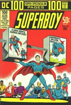 Cover for DC 100-Page Super Spectacular (1971 series) #DC-12, Cover by Nick Cardy Follow us: http://twitter.com/comixcomixcomix Like us: http://comixcomixcomix.com