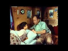 charlys tante spielfilm mit heinz r hmann heinz r hmann kino filme und alte filme. Black Bedroom Furniture Sets. Home Design Ideas