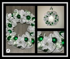 Beautiful home decor wreath for the holidays #wreath #holidaywreath #homedecorideas #christmasdecor Holiday Wreaths, Christmas Decorations, Holiday Decor, Accessories Shop, Fashion Accessories, Fashion Rings, Fashion Jewelry, Home Decor Items, Ring Earrings