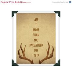 labor day fall sale // Sugar We're Going Down - Lyrics - Art Print - 8x10 - Fall Out Boy - Antlers Brown on Etsy, $12.00