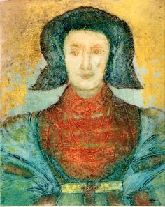 Anne of Cleves was a Protestant German Princess who was born in Dusseldorf… Wives Of Henry Viii, King Henry Viii, Anne Of Cleves, Anne Boleyn, Tudor History, British History, Tudor Monarchs, Tudor Dynasty, Wars Of The Roses