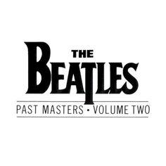 Beatles Radio, Beatles Album Covers, Beatles Songs, Music Album Covers, Ringo Starr, George Harrison, Paul Mccartney, John Lennon, Music Videos