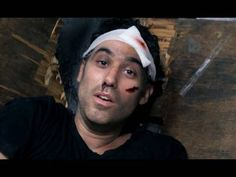 Joshua Radin - Brand New Day.  Love the song and cute video, too!