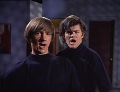 """Art, For Monkees' Sake"" Pictures   Sunshine Factory   Monkees Fan Site"