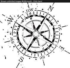 vector-compass-52766930.jpg 1600×1555 пикс