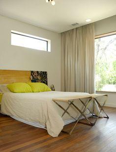photos modern bedroom