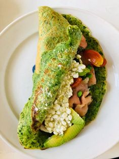 Healthy Plate, Healthy Eating, Vegetarian Recipes, Healthy Recipes, Moussaka, Veggie Dishes, Edamame, Summer Recipes, Superfood