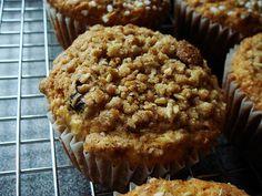... Pinterest | Best Muffin Recipe, Cranberry Muffins and Muffin Recipes