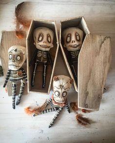 Охо-хо!!!как все запущено!!☠️#скелет #хеллоуин