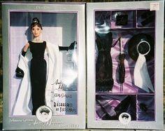 Holly go lightly, Breakfast at Tiffany's, Audrey Hepburn