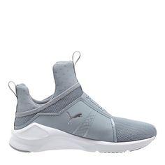 Puma Fierce Training Shoe The popular Kylie Jenner shoe! 🚫Trades🚫 Puma  Shoes Athletic 4f317a7fe