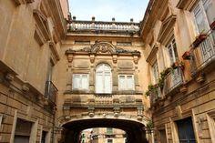 #Ragusa #Ibla #Sicily