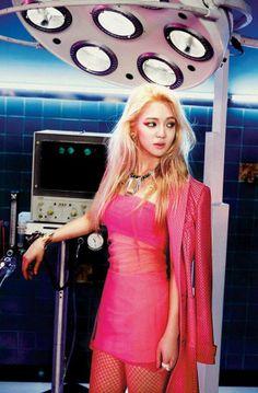 SNSD Mr. Mr. Dancing Queen Hyo ~ :D